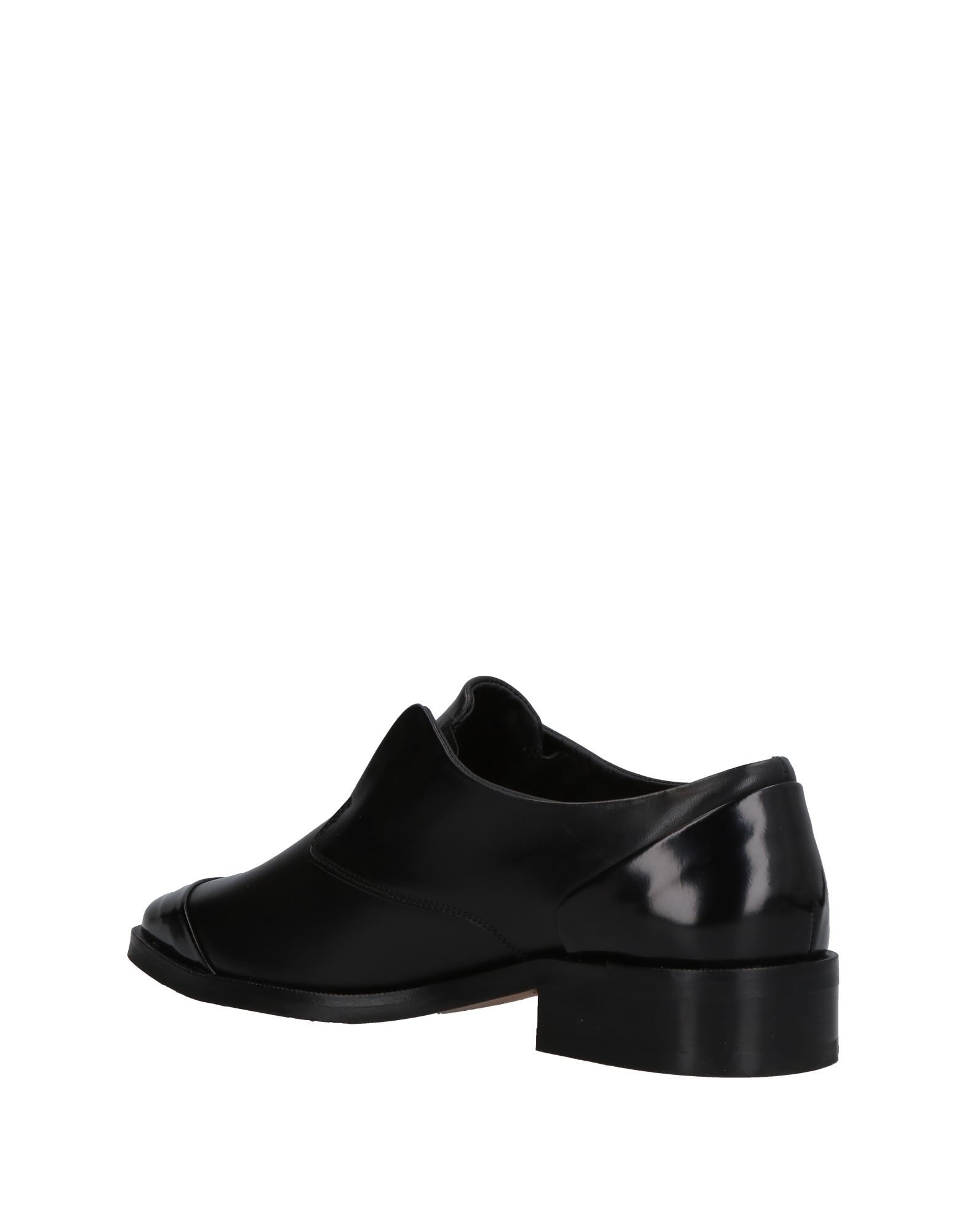 Mocassins Royal Republiq Femme - Mocassins Royal Republiq sur