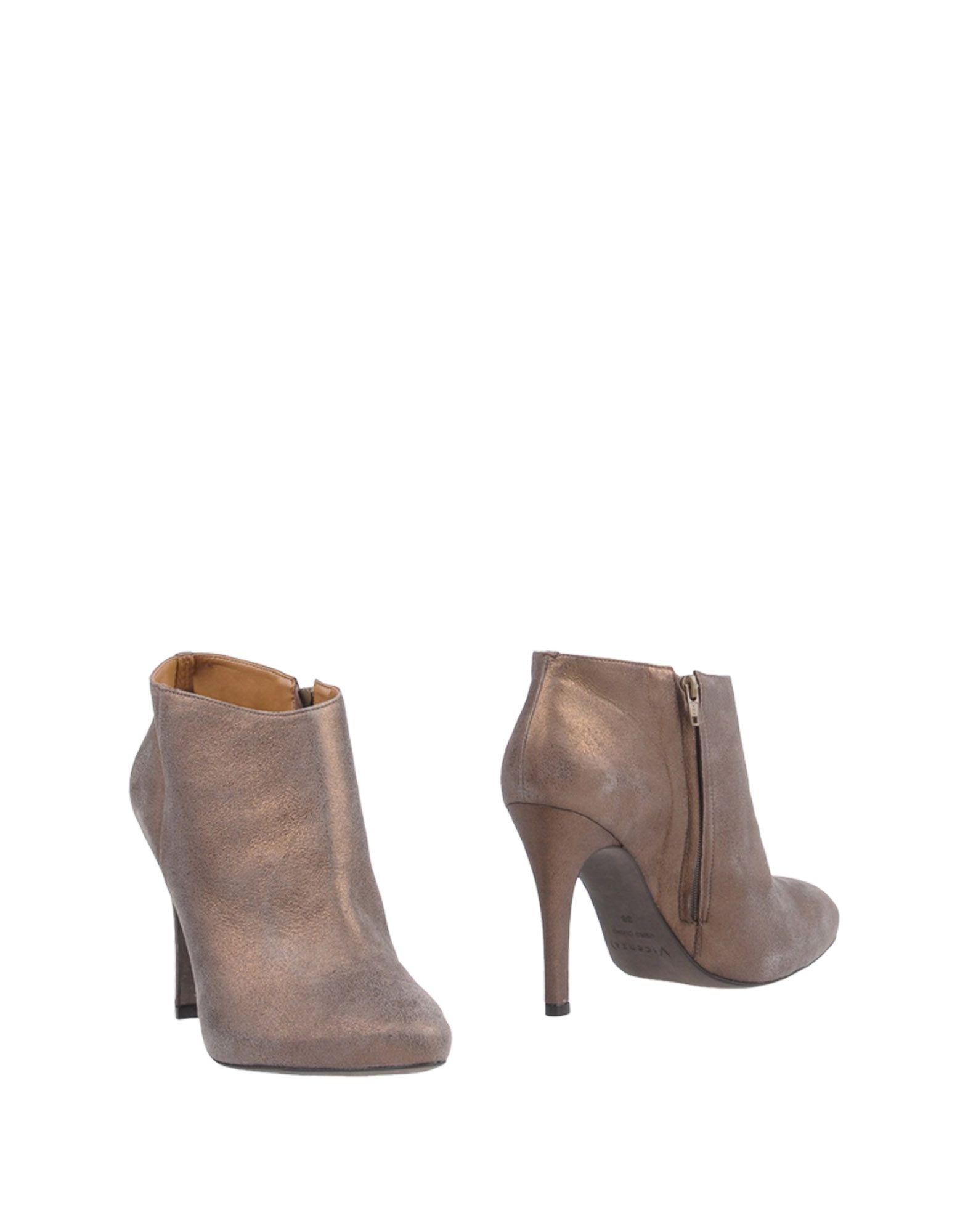 Stivaletti Vicenza) Donna - 11318520UV Scarpe economiche e buone