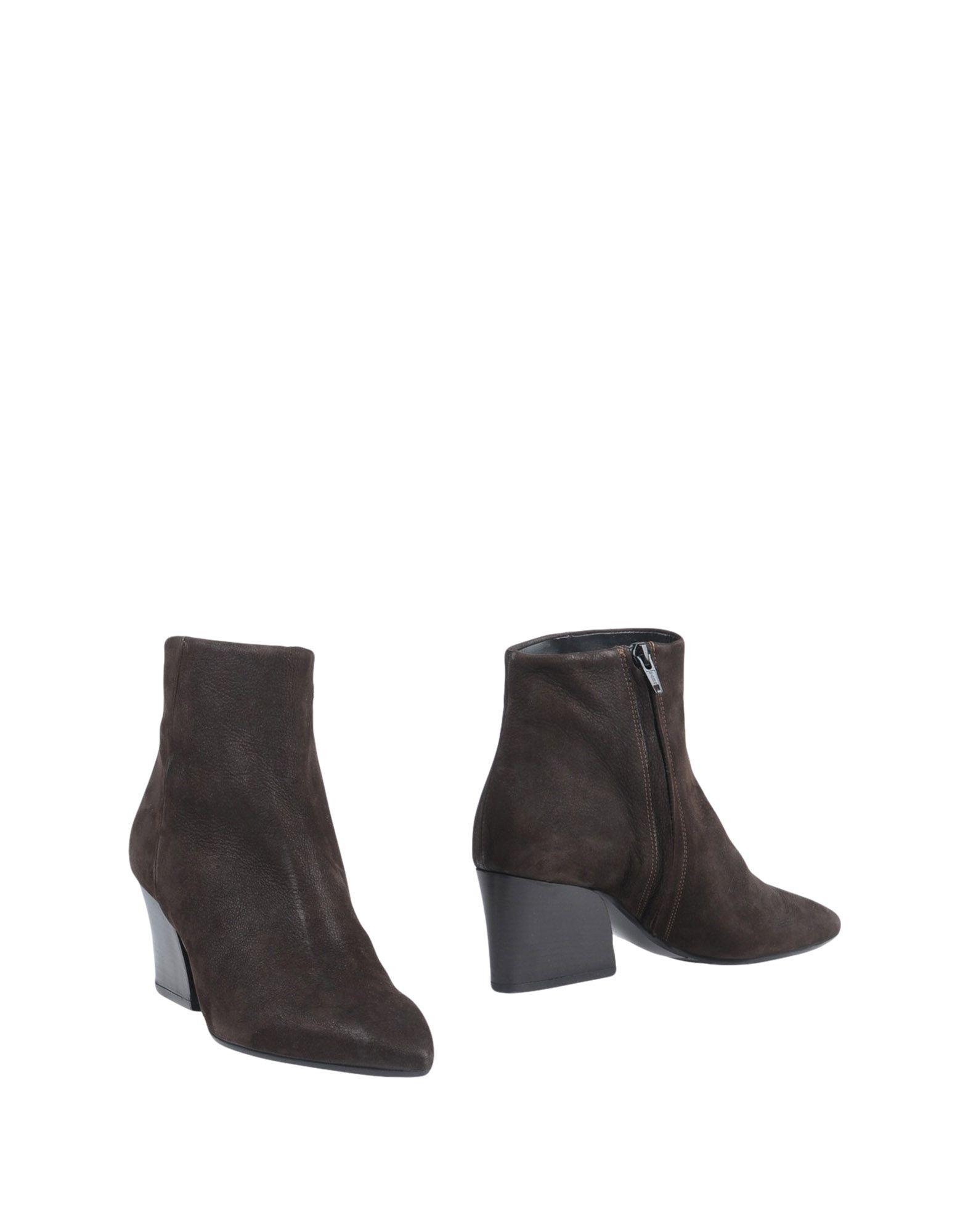 Casanovas Stiefelette Damen  11318537OG Gute Qualität beliebte Schuhe