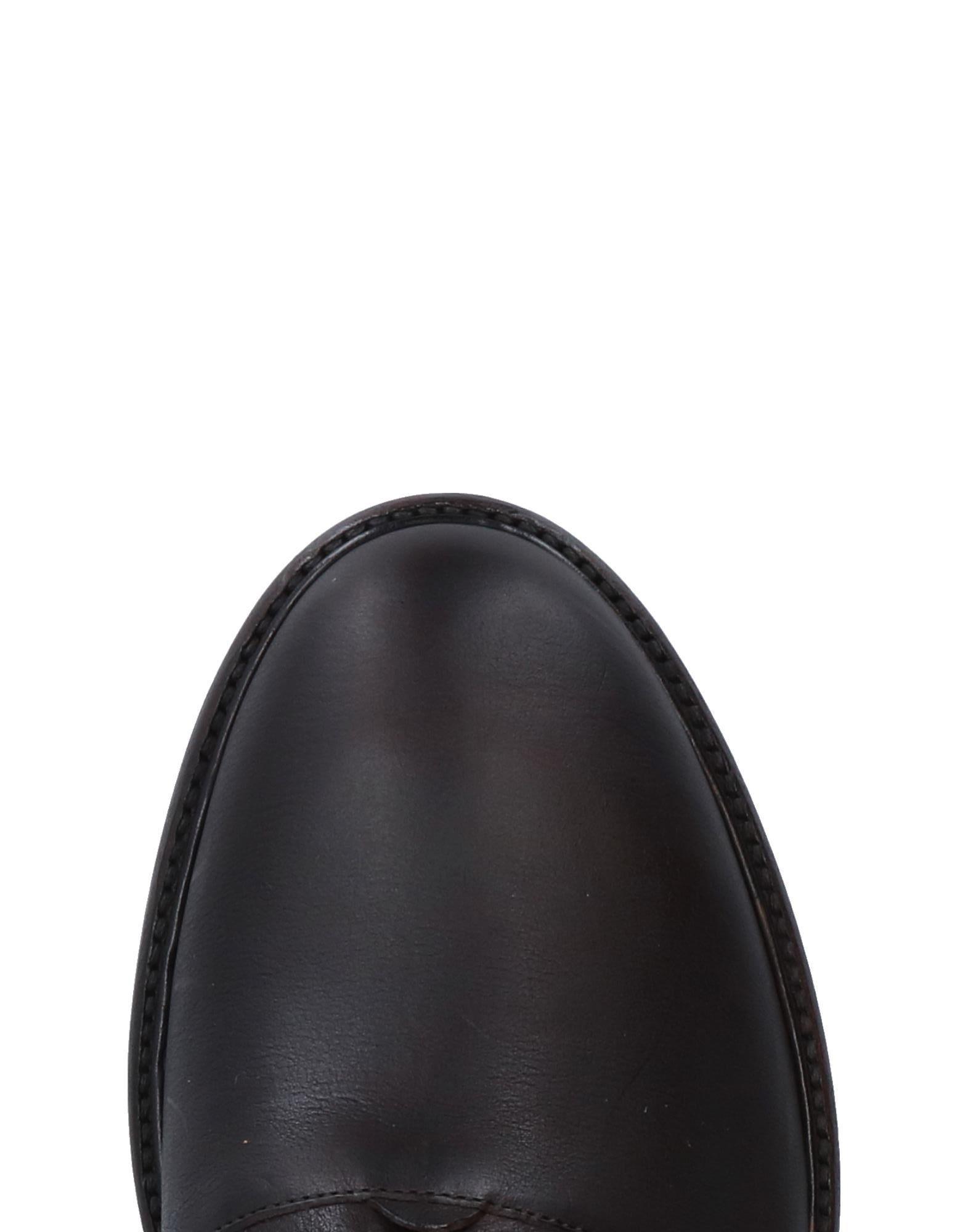 A.Testoni Schnürschuhe Herren  11318789JC Gute Qualität beliebte Schuhe
