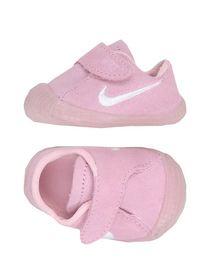 nike scarpe neonato