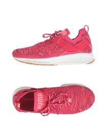 9aeba740ad2eb8 Puma Women s Sneakers - Spring-Summer and Fall-Winter Collections