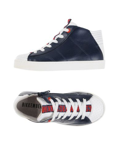 Sneakers BIKKEMBERGS BIKKEMBERGS Sneakers Sneakers BIKKEMBERGS BIKKEMBERGS Sneakers BIKKEMBERGS BIKKEMBERGS Sneakers 8rqEr