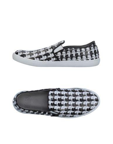 84510e19e5 Karl Lagerfeld Sneakers - Women Karl Lagerfeld Sneakers online on ...