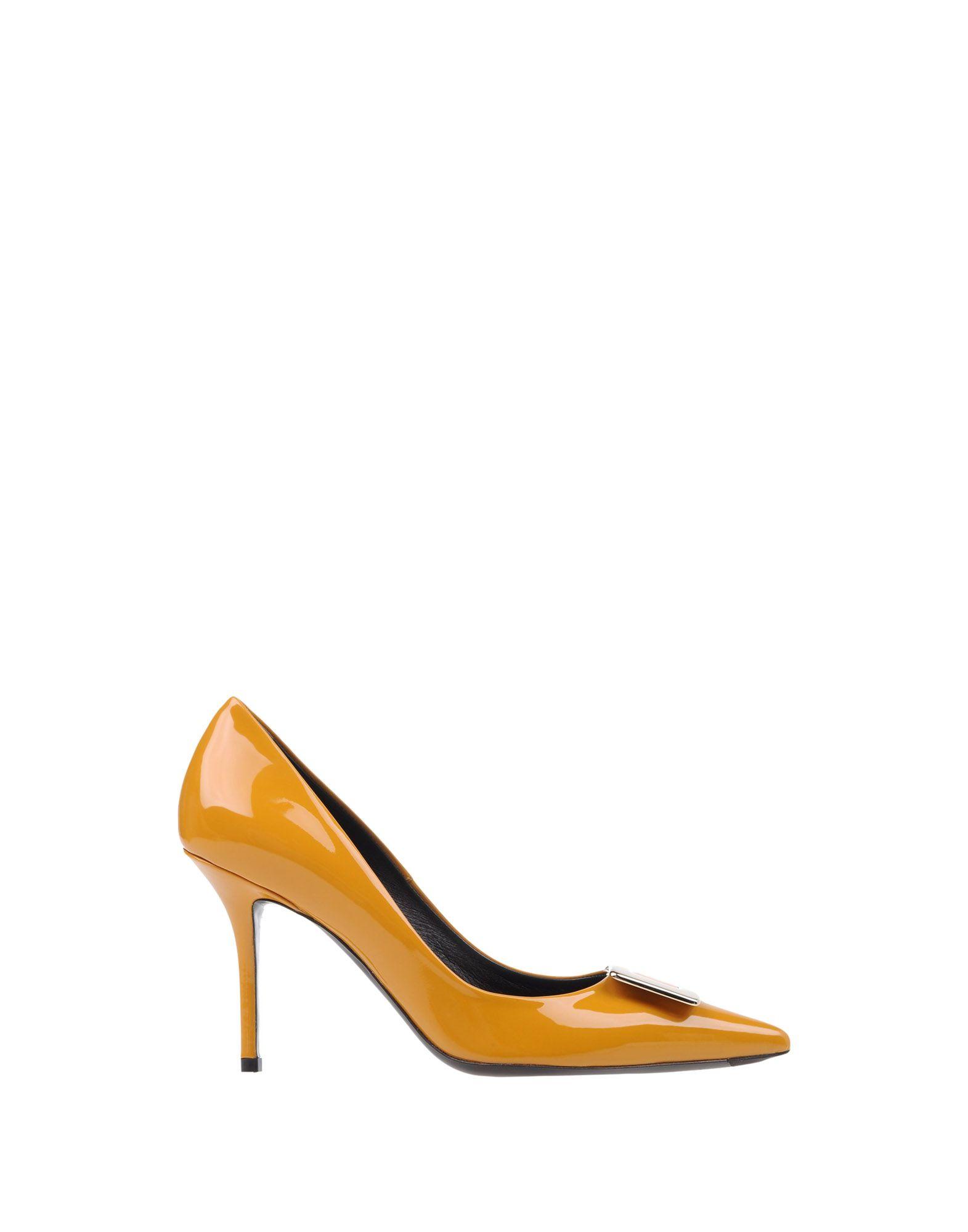 Roger Vivier Pumps aussehende Damen  11319084IJGünstige gut aussehende Pumps Schuhe 9cfcc1