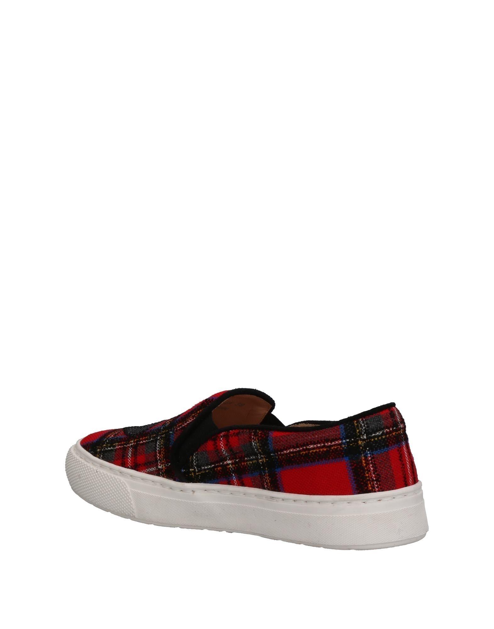 Gut um Sneakers billige Schuhe zu tragenMarkus Lupfer Sneakers um Damen  11319141MS d84241