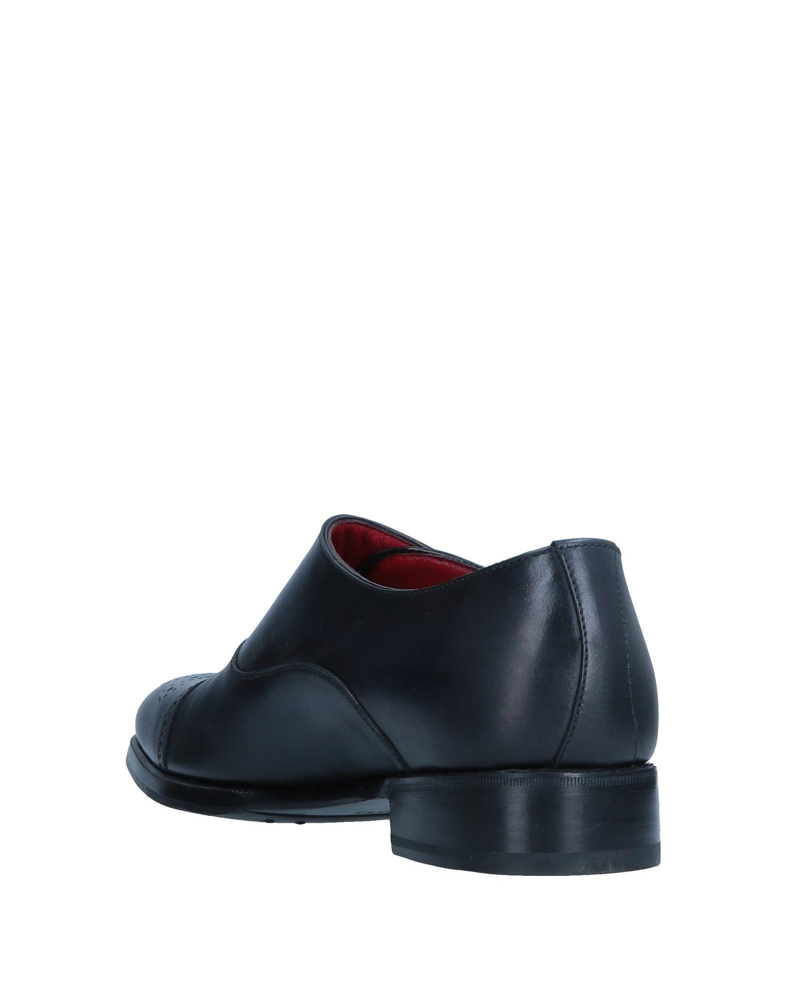 Barrett Mokassins Herren beliebte  11319168JS Gute Qualität beliebte Herren Schuhe 865874