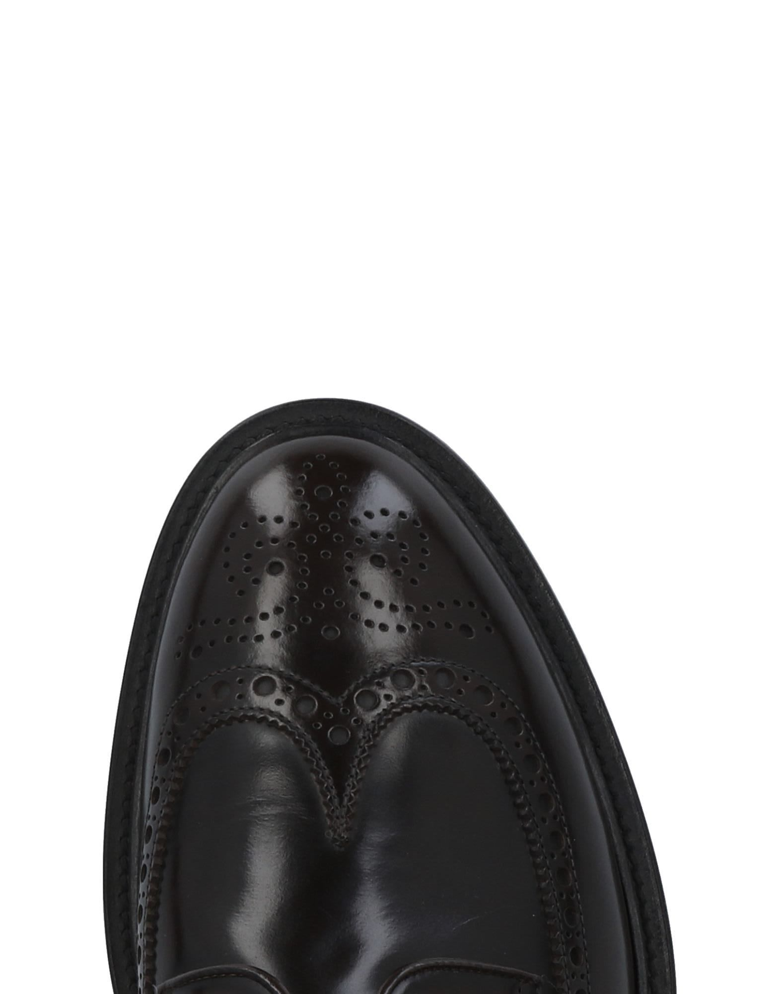 Lanciotti Dé Verzi Schnürschuhe Herren Herren Herren  11319195EG Neue Schuhe 64358b