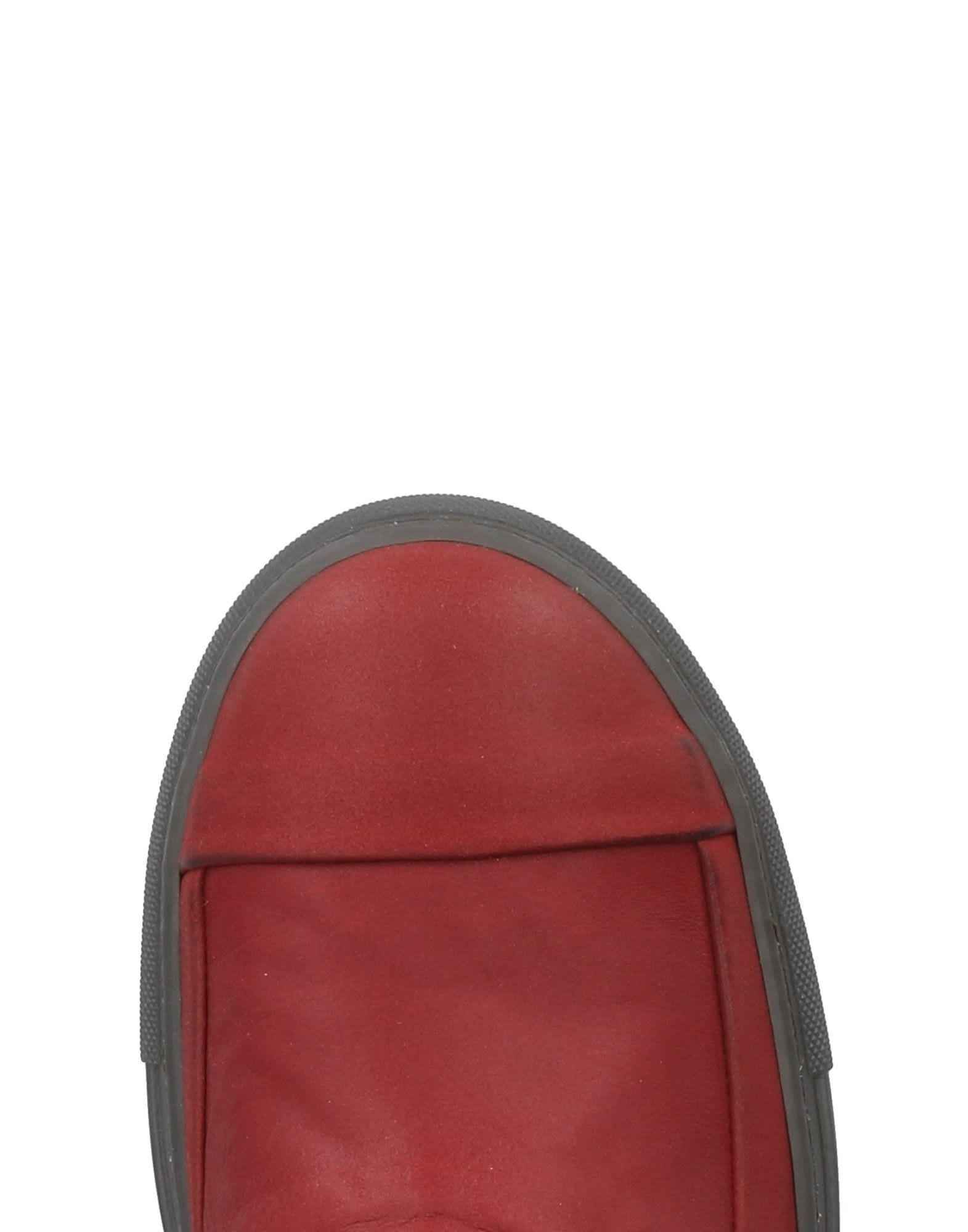 Angelo Pallotta Sneakers - Men Angelo Pallotta Sneakers online online online on  Canada - 11319212KV 3ab386