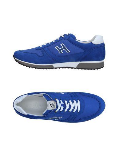 Zapatos con descuento Zapatillas Hogan Hombre - Zapatillas Hogan - 11319291ES Azul eléctrico