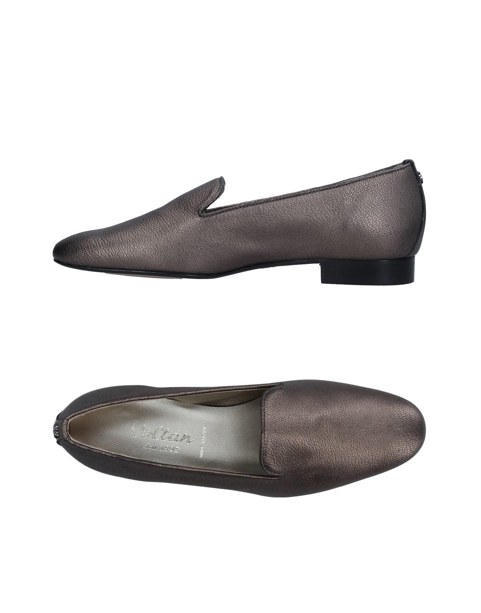 Voltan Mokassins Damen  11319293GW Gute Qualität beliebte Schuhe