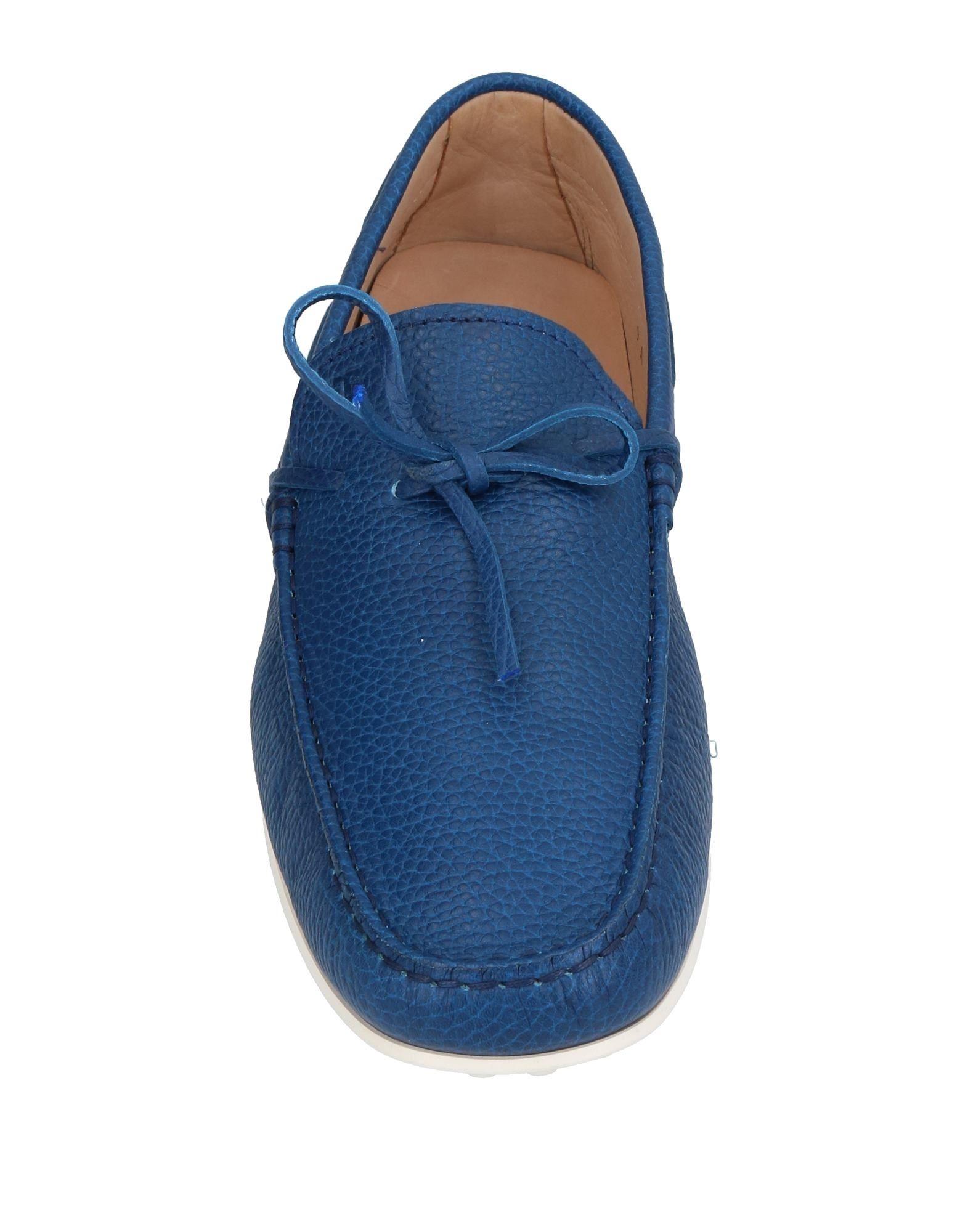 Tod's Mokassins Qualität Herren  11319299FX Gute Qualität Mokassins beliebte Schuhe 5b3046