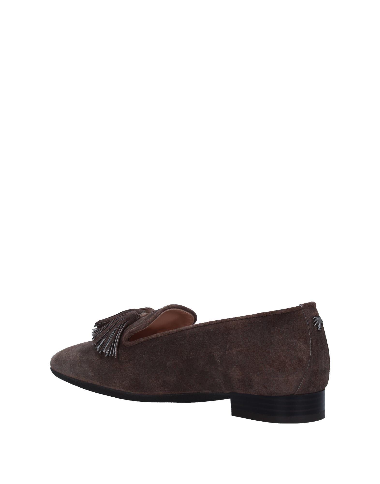 Voltan 11319304VQ Mokassins Damen  11319304VQ Voltan Gute Qualität beliebte Schuhe 0ff77d