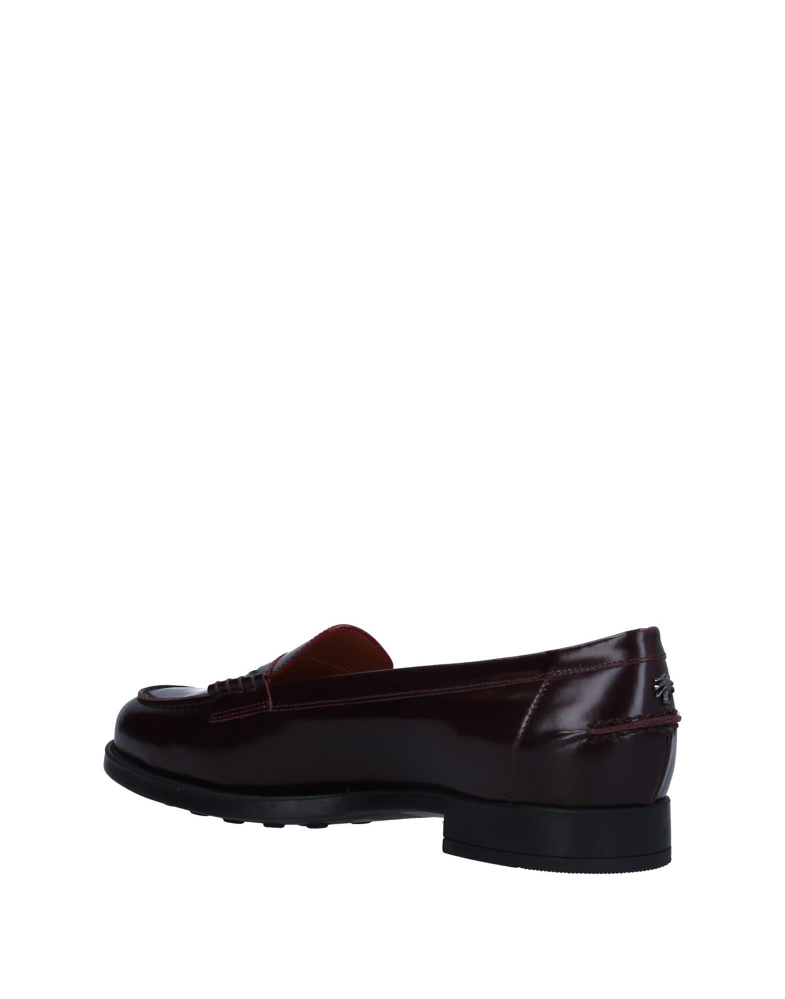Voltan Mokassins Damen  11319324VQ Gute Qualität beliebte Schuhe