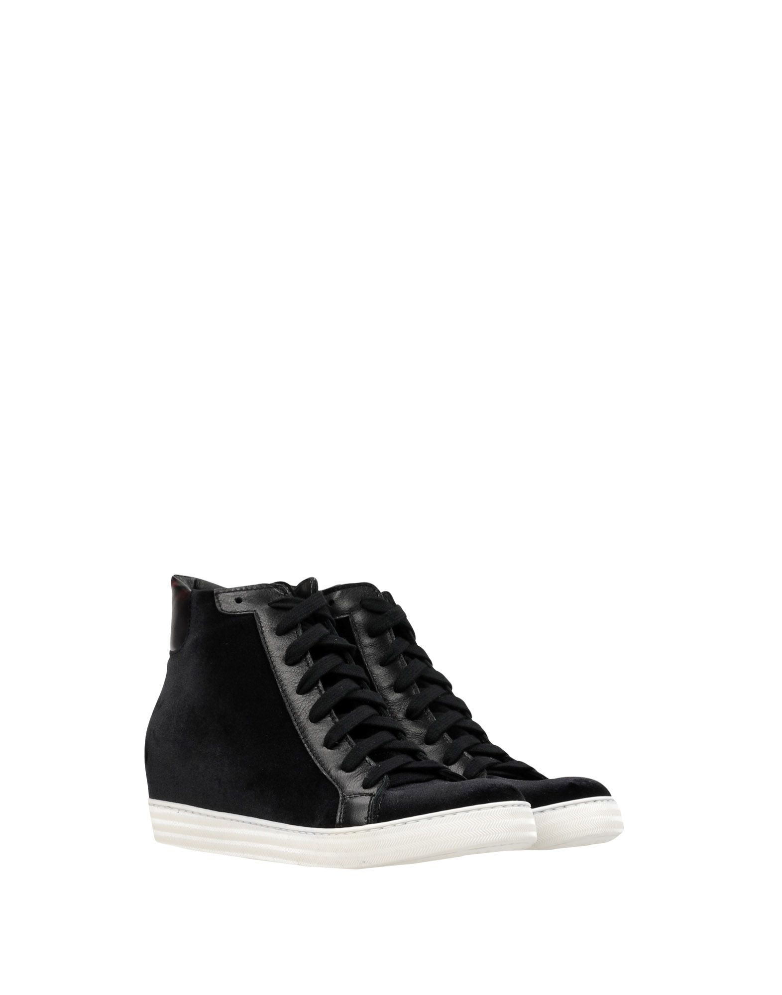 George Sneakers J. Love Sneakers George Damen  11319334GH  8a7799