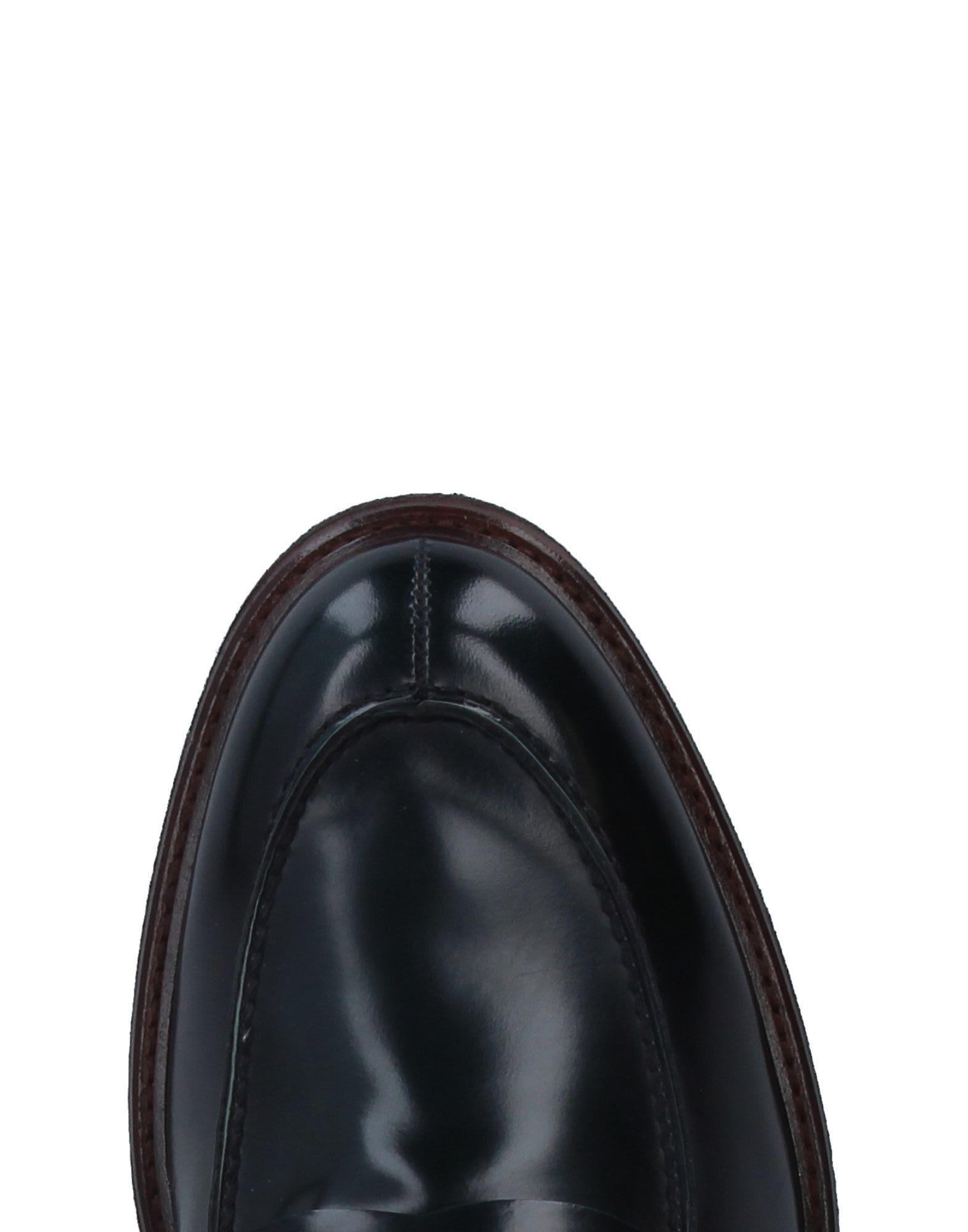 Blu|Barrett By Barrett Qualität Mokassins Herren  11319355CS Gute Qualität Barrett beliebte Schuhe 422948