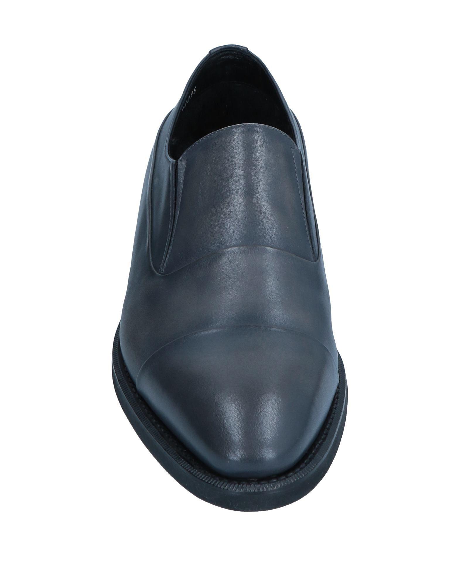 Barrett Mokassins Herren  Schuhe 11319365RV Gute Qualität beliebte Schuhe  9b65eb