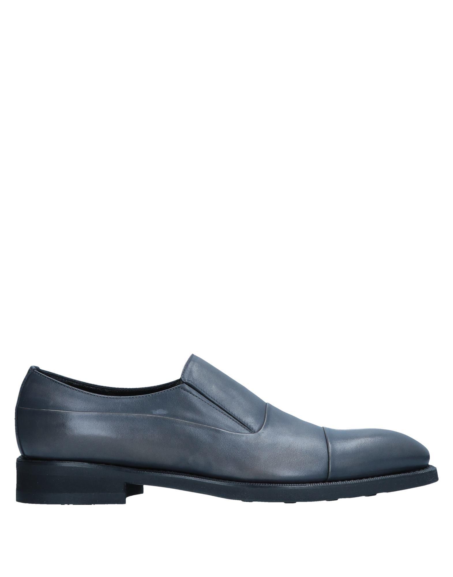 Barrett Mokassins Herren  Schuhe 11319365RV Gute Qualität beliebte Schuhe  393b02