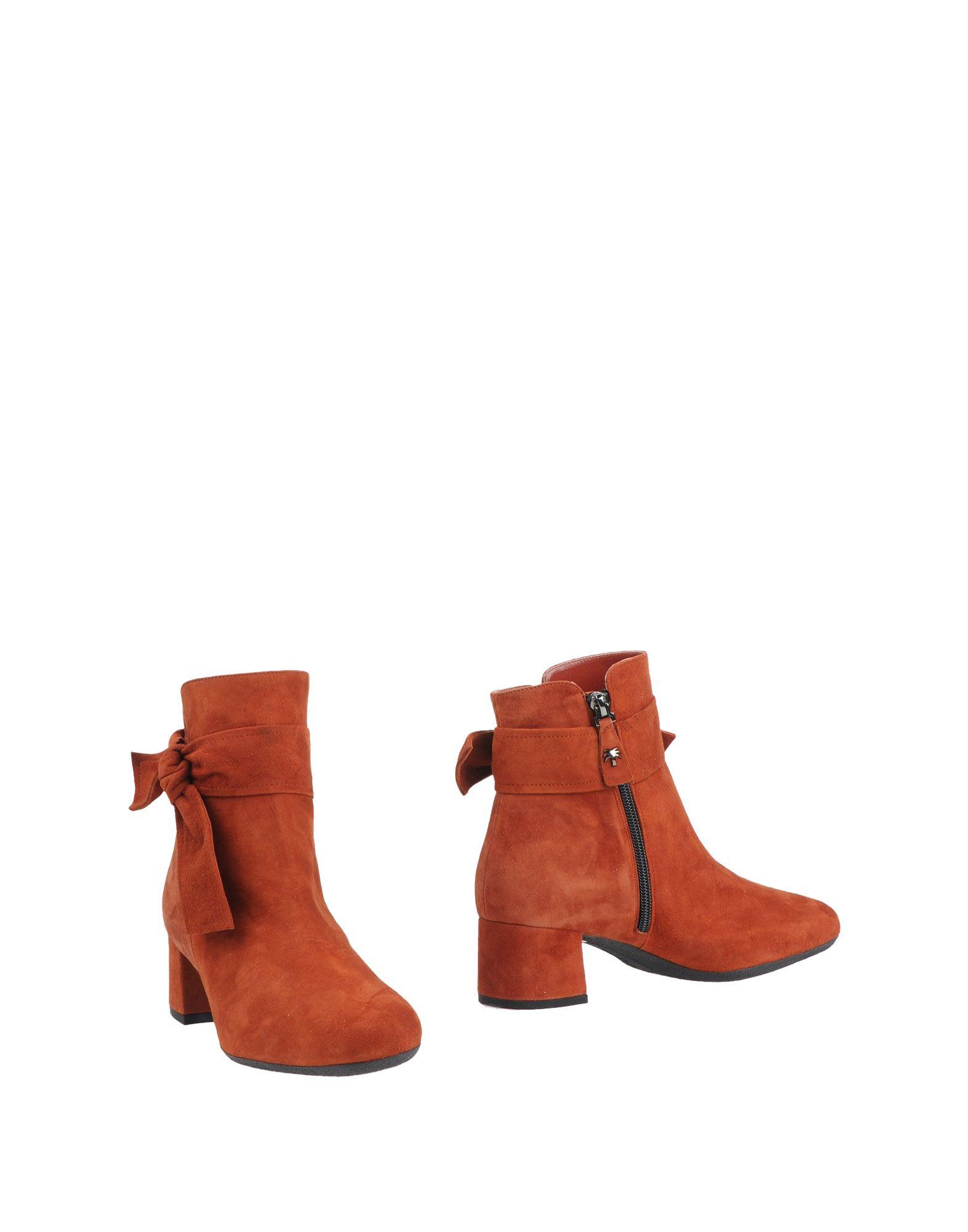 Voltan Stiefelette Damen  11319388GT Gute Qualität beliebte Schuhe