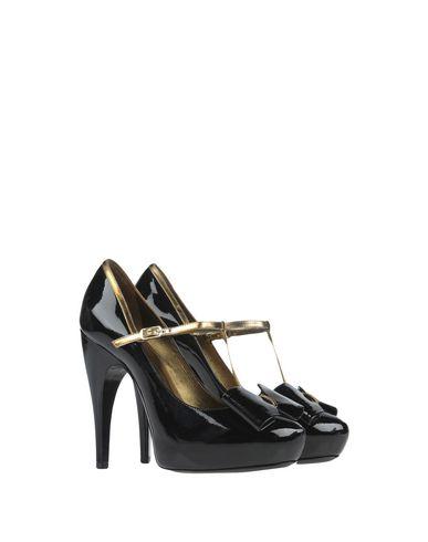 kjøpe billig footaction clearance 2014 Lanvin Kjole Shoe rabatt ebay dPFlw