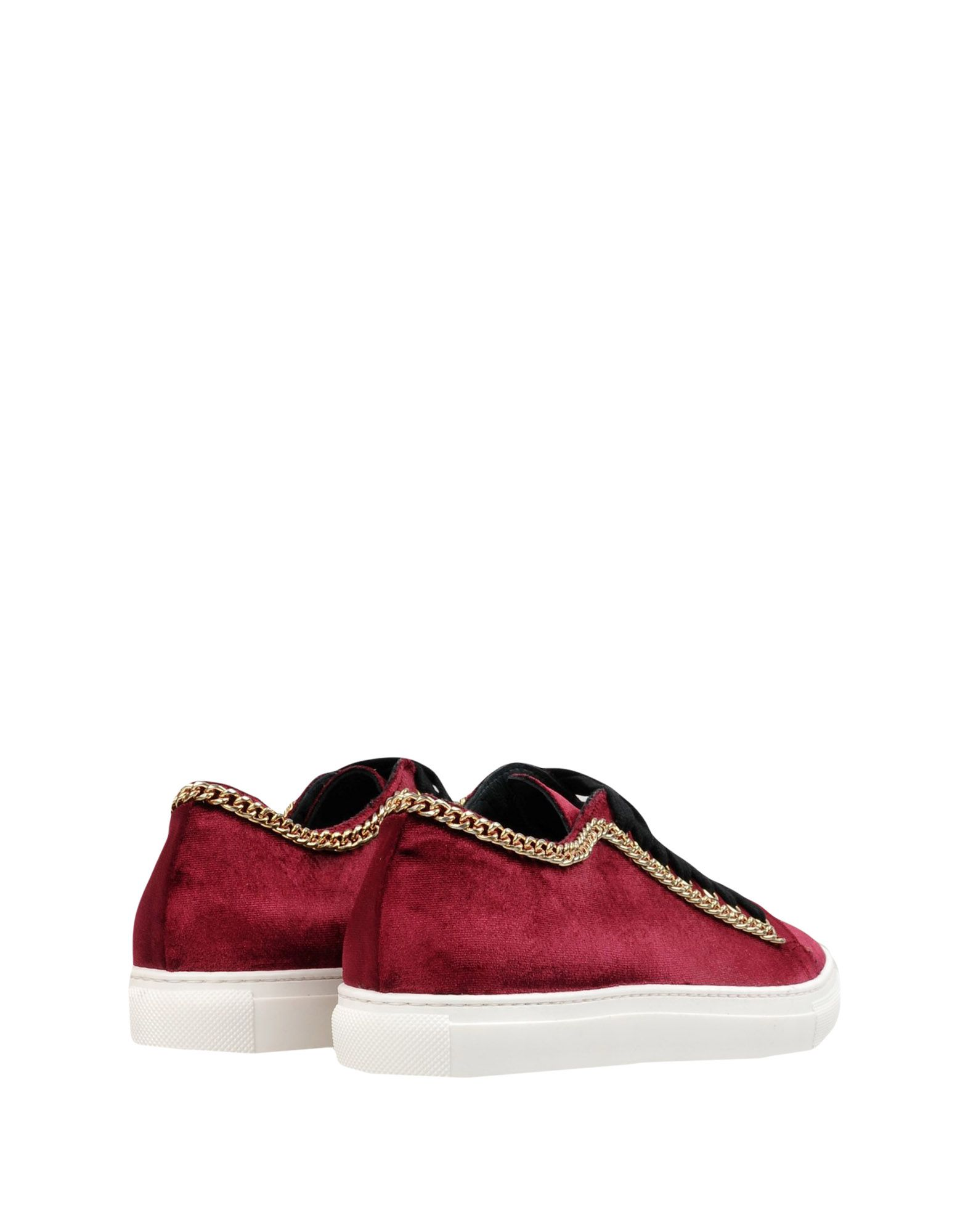 George J. Love Sneakers Gute Damen  11319475HA Gute Sneakers Qualität beliebte Schuhe 72c810