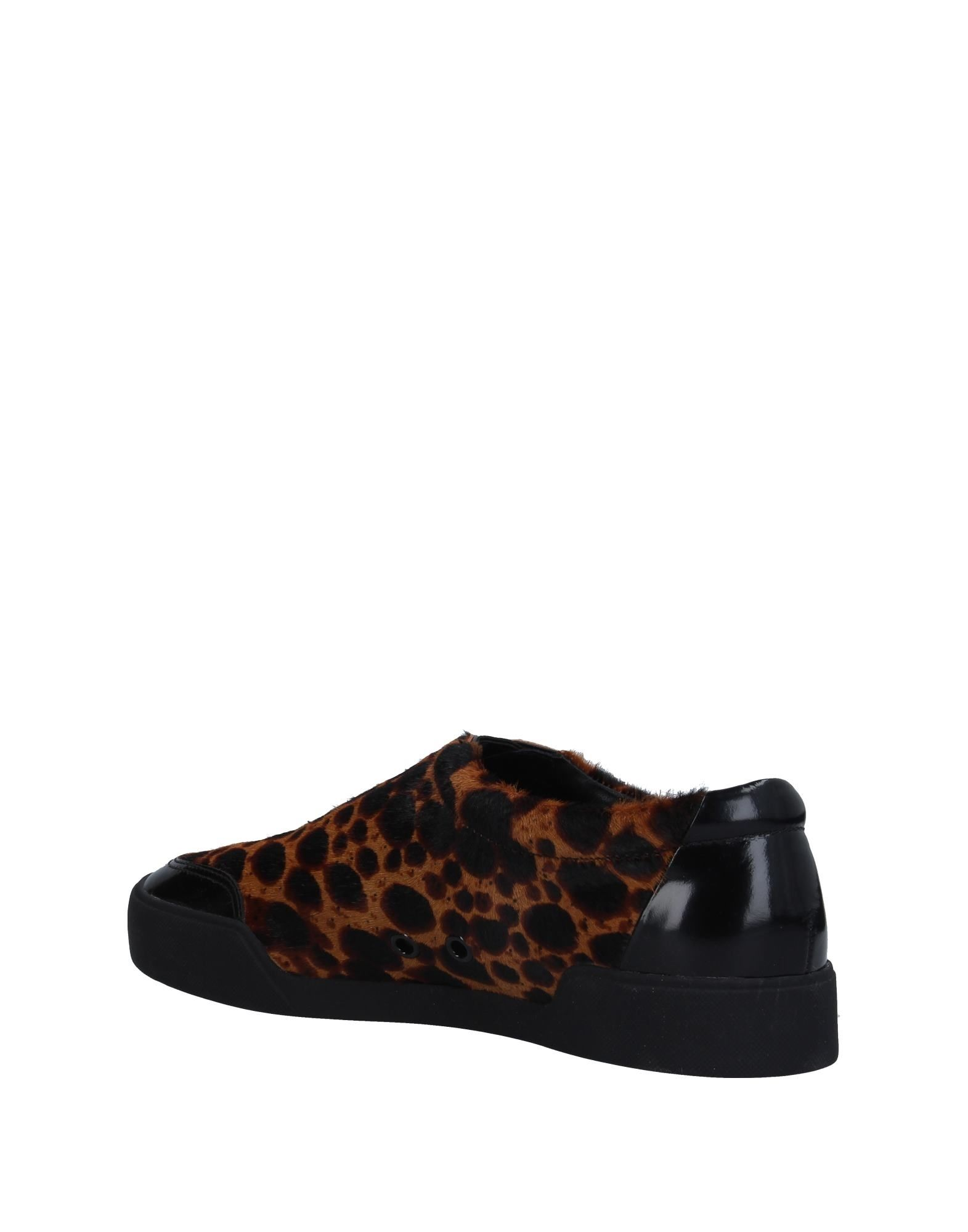 Sneakers 3.1 Phillip Lim Femme - Sneakers 3.1 Phillip Lim sur