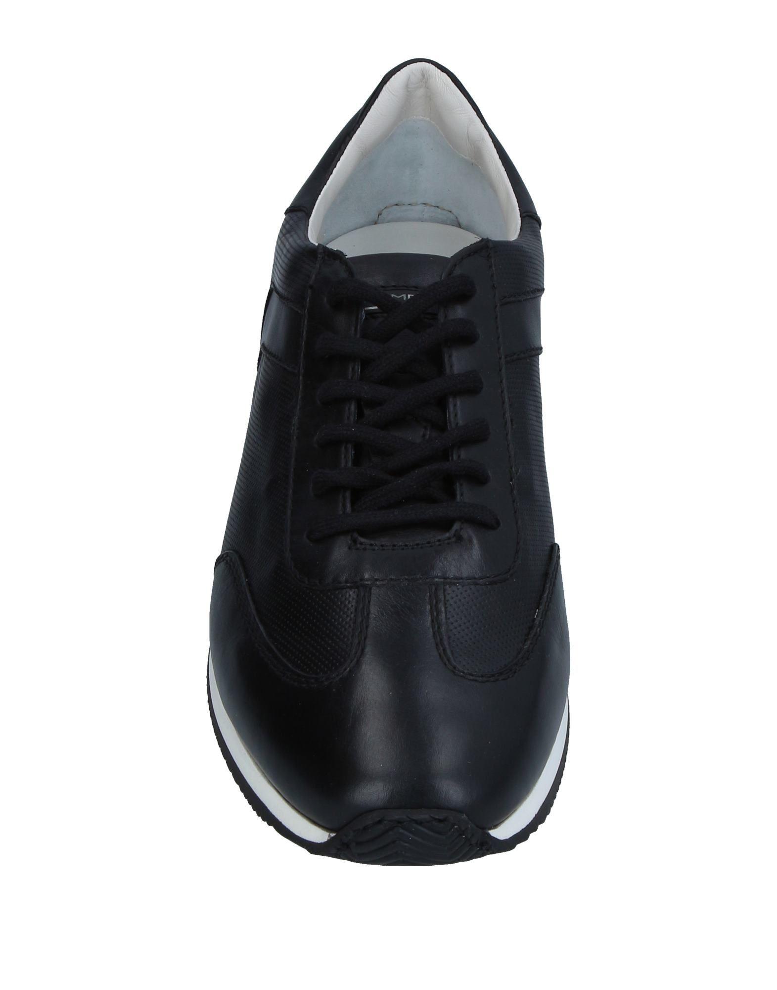 Santoni Sneakers Herren Qualität  11319495VW Gute Qualität Herren beliebte Schuhe 1c947d