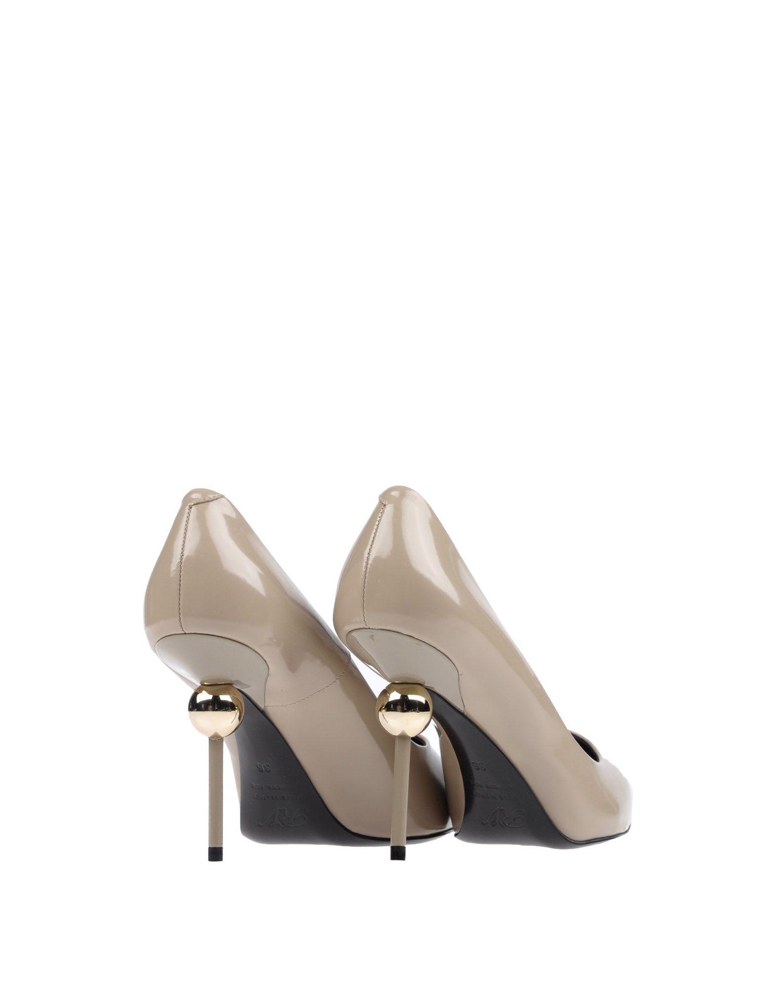 Roger  Vivier Pumps Damen  Roger 11319510OMGünstige gut aussehende Schuhe a4f5ba