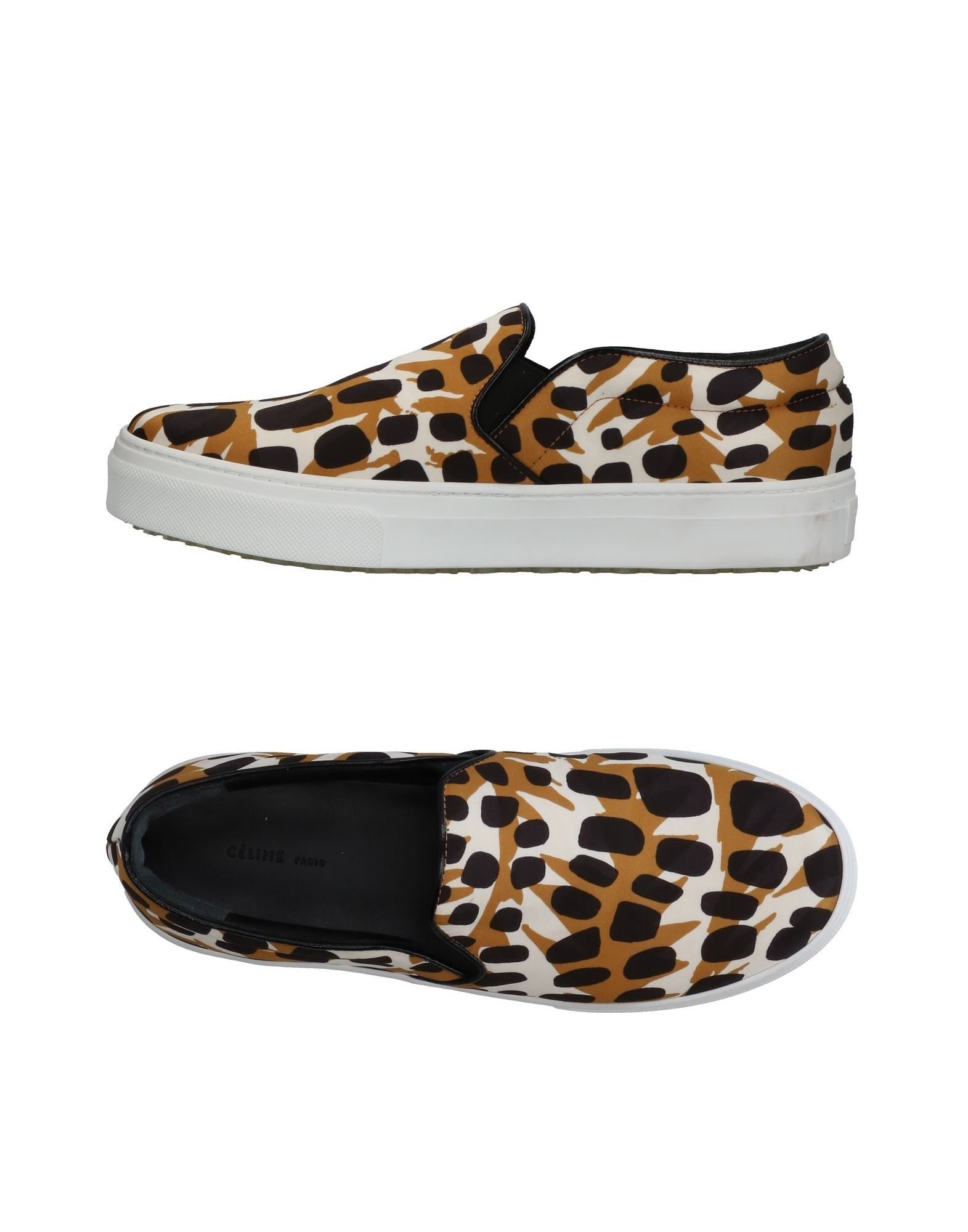 Celine Sneakers - Australia Women Celine Sneakers online on  Australia - - 11319540IM 920772