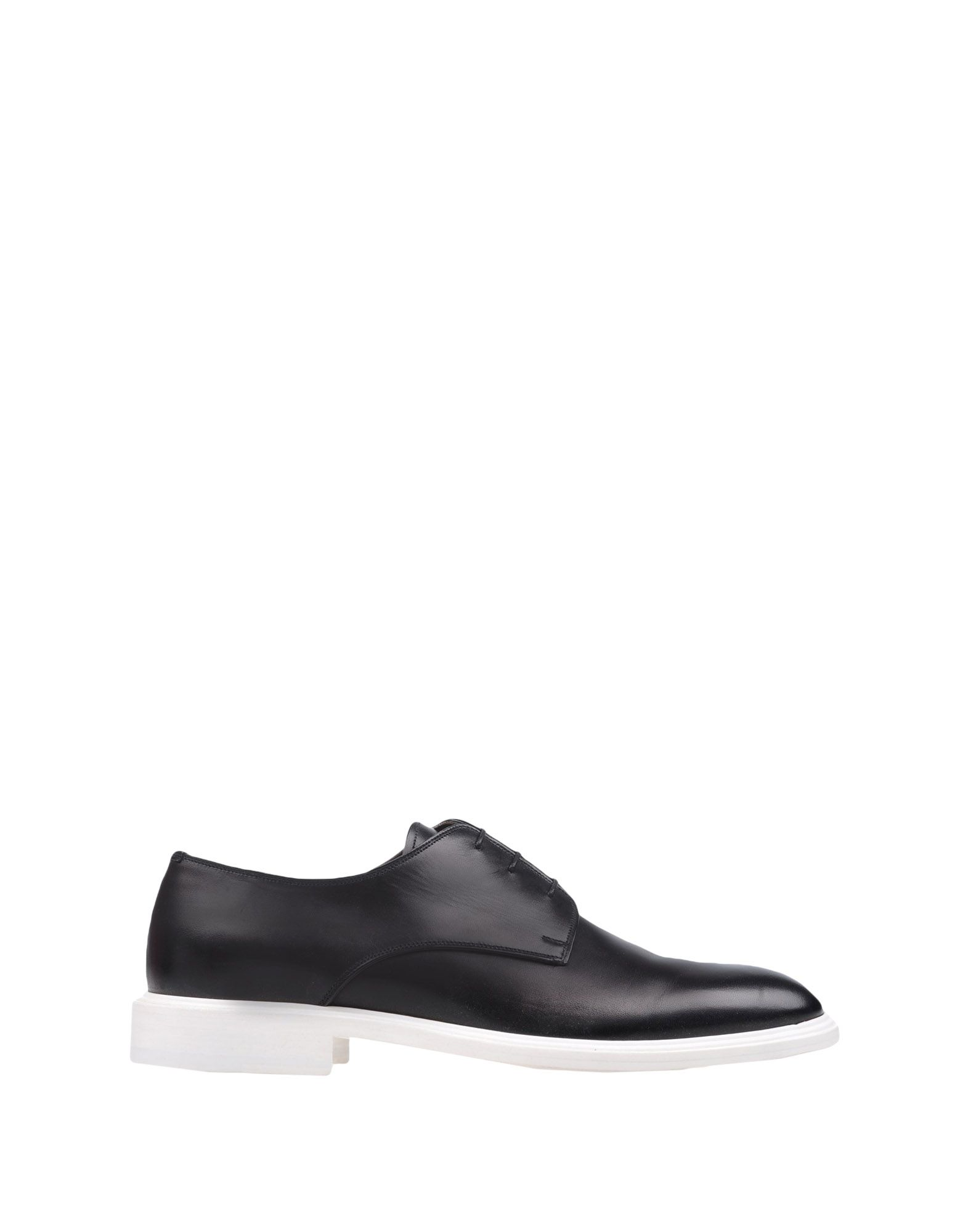 Givenchy Gute Schnürschuhe Herren  11319578NG Gute Givenchy Qualität beliebte Schuhe 301db9