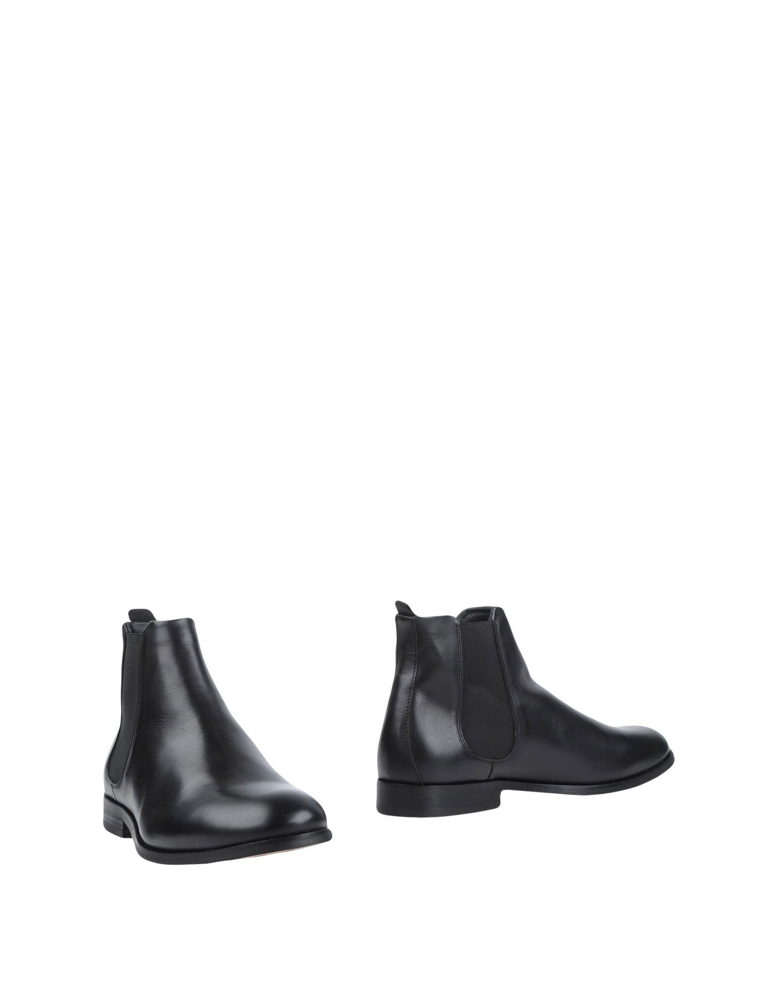 Bottine Royal Republiq Homme - Bottines Royal Republiq sur