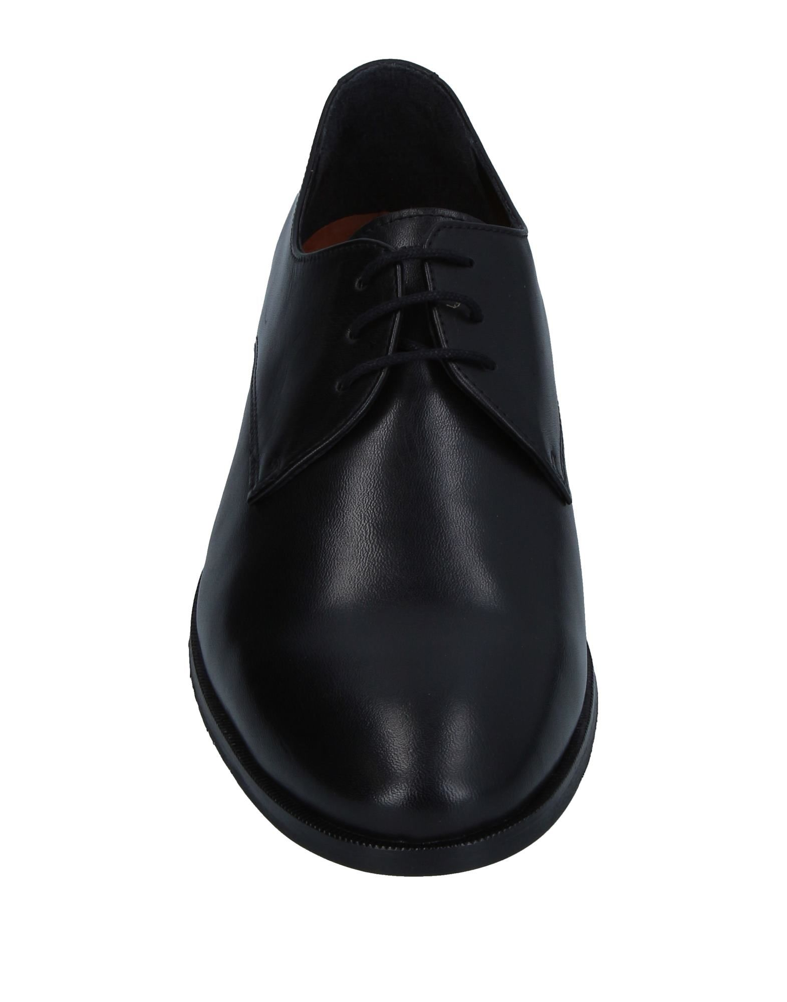 Chaussures À Lacets Royal Republiq Femme - Chaussures À Lacets Royal Republiq sur