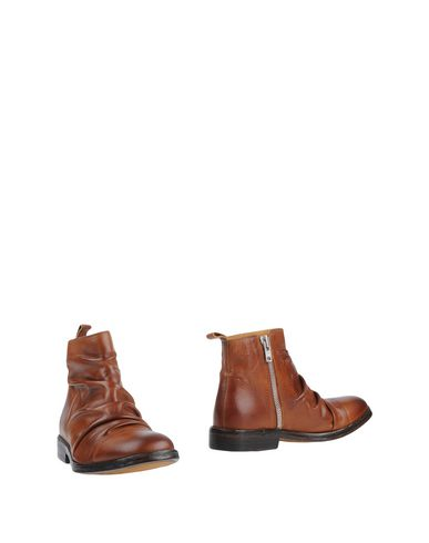 Royal Republiq Boots   Footwear by Royal Republiq