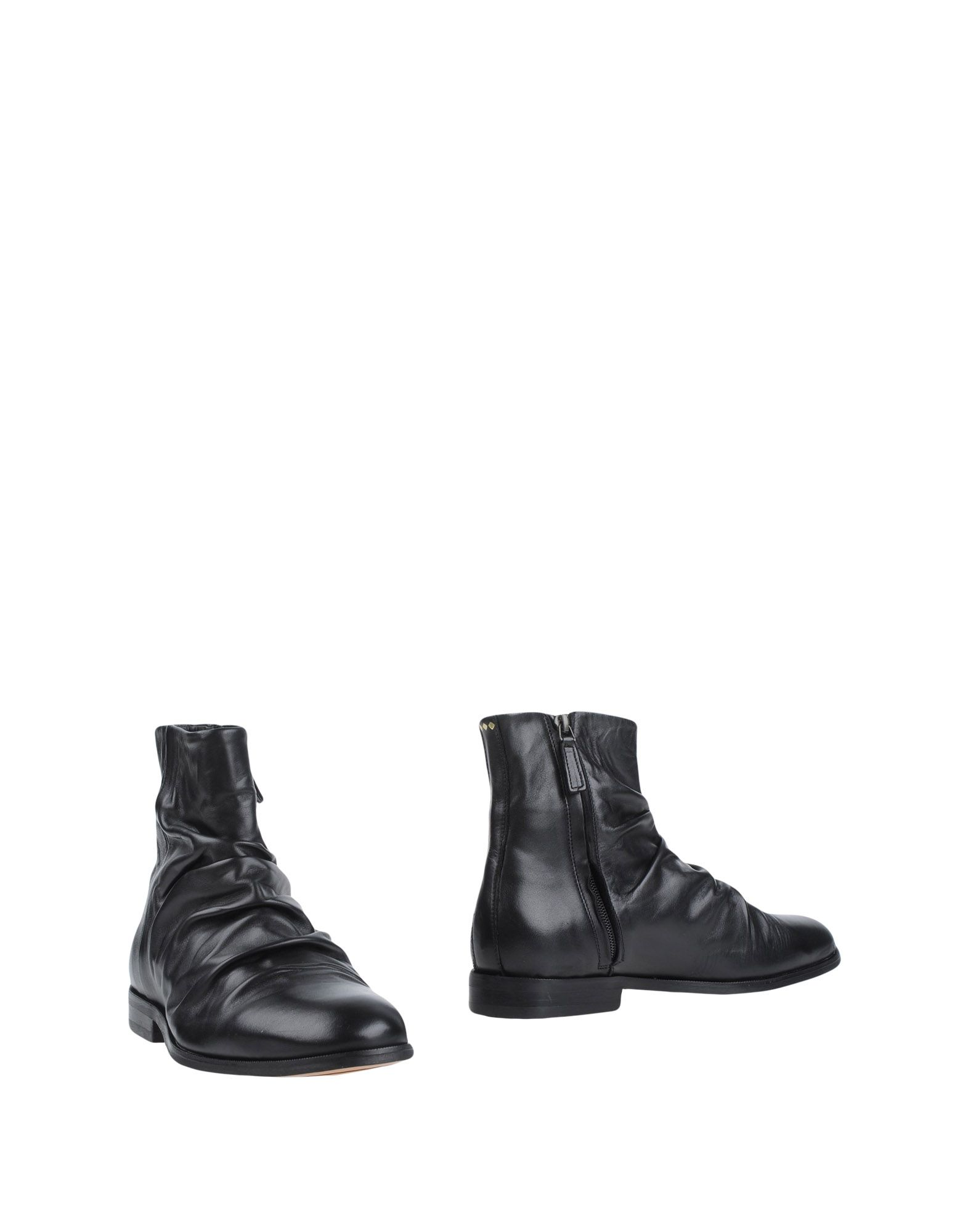Royal Republiq Stiefelette Herren  11319701QL Gute Qualität beliebte Schuhe