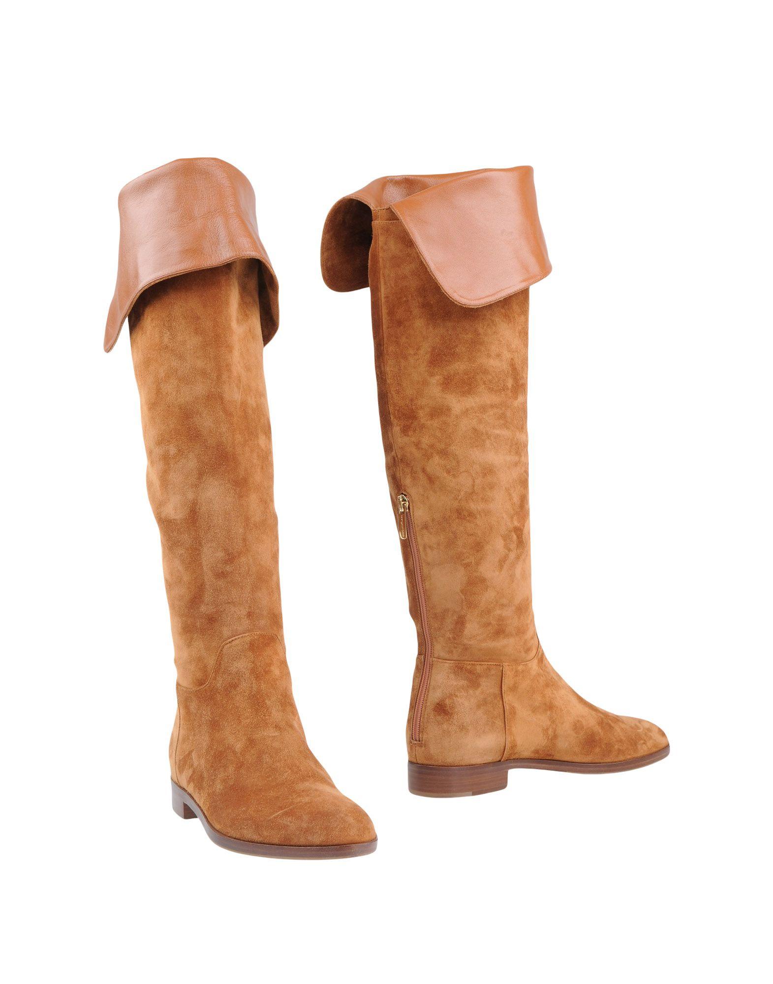 Sergio Rossi Boots - Women Sergio Rossi Boots online on 11319739QF  United Kingdom - 11319739QF on 1e6e75