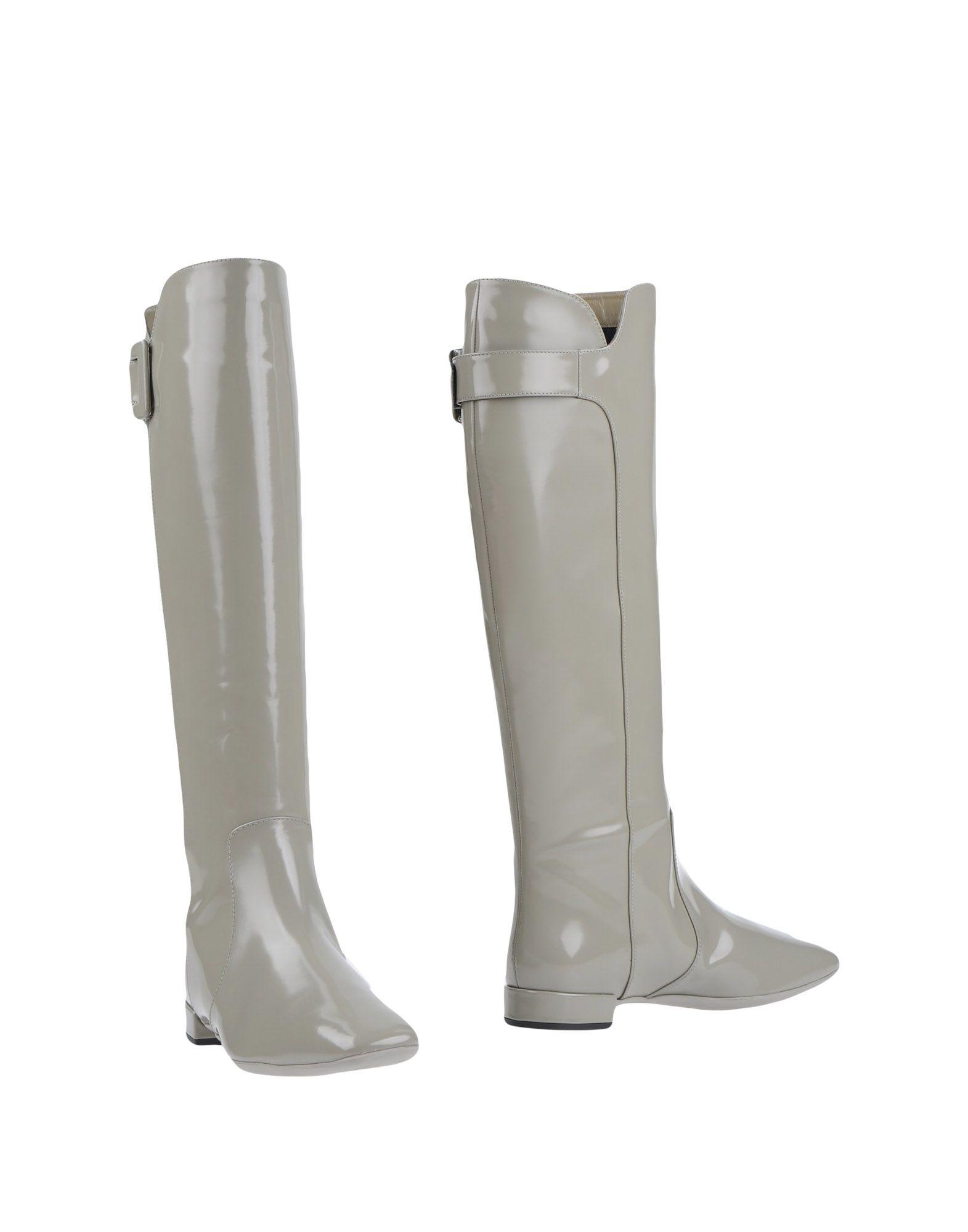 Roger Vivier Stiefel Damen  11319745GGGünstige gut aussehende Schuhe