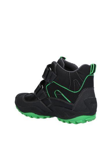 GEOX Sneakers Sneakers GEOX Sneakers GEOX Sneakers GEOX GEOX Sneakers GEOX GEOX Sneakers rWAqXr8