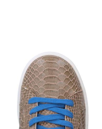 Sneakers Primadonna Kaki Primadonna Sneakers Primadonna Sneakers Kaki Sneakers Primadonna Kaki FqCROw78