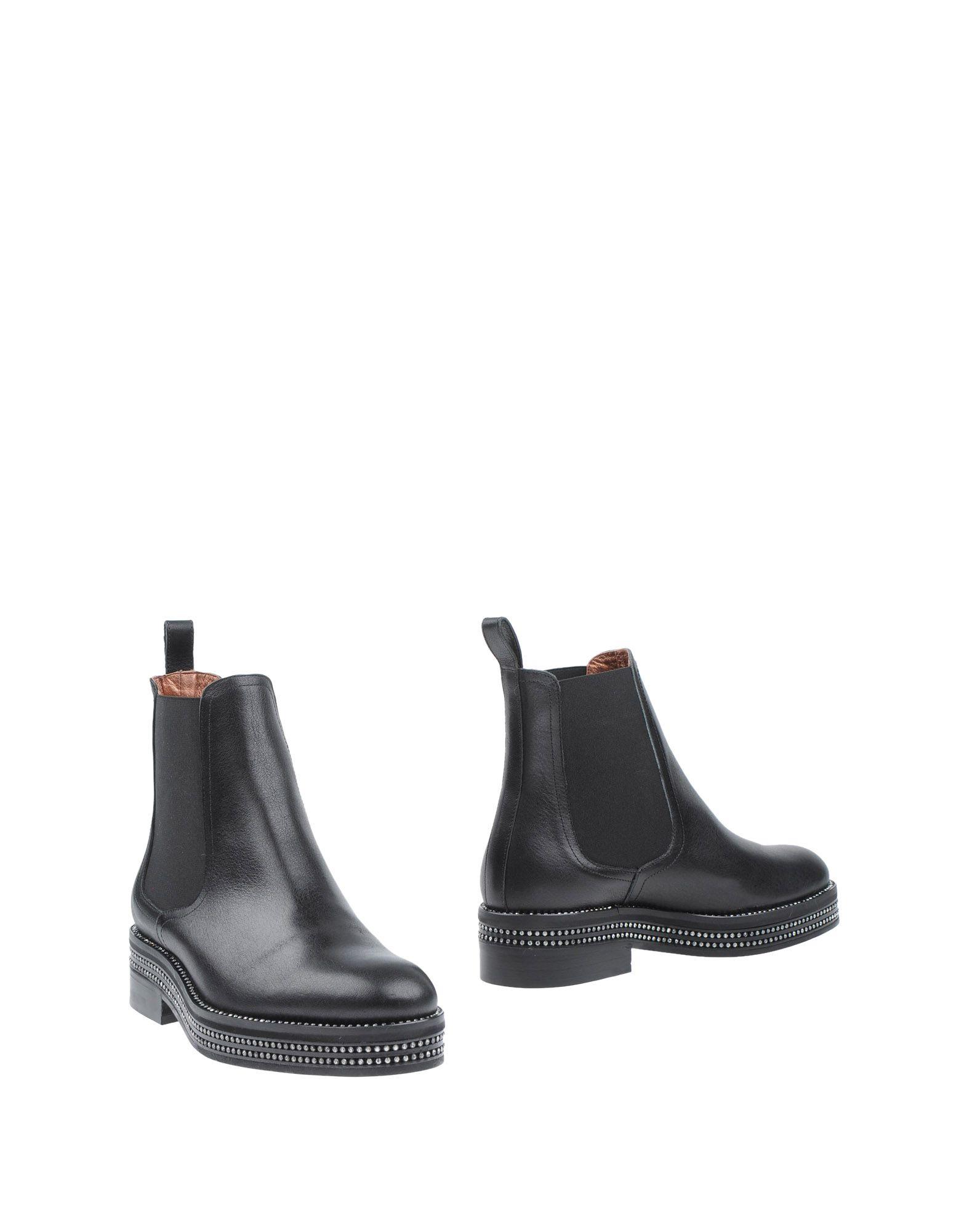 Ras Chelsea Boots Damen  11319788UMGut aussehende strapazierfähige Schuhe