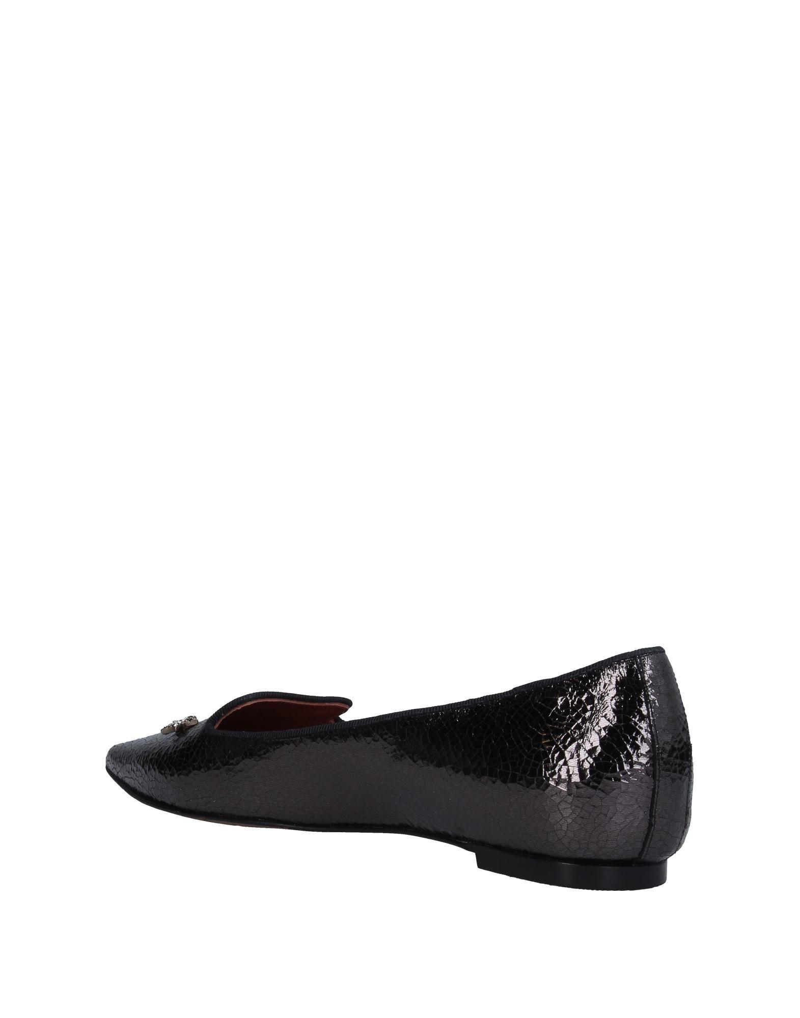 Gut um Mokassins billige Schuhe zu tragenRas Mokassins um Damen  11319808XA 5db7b3