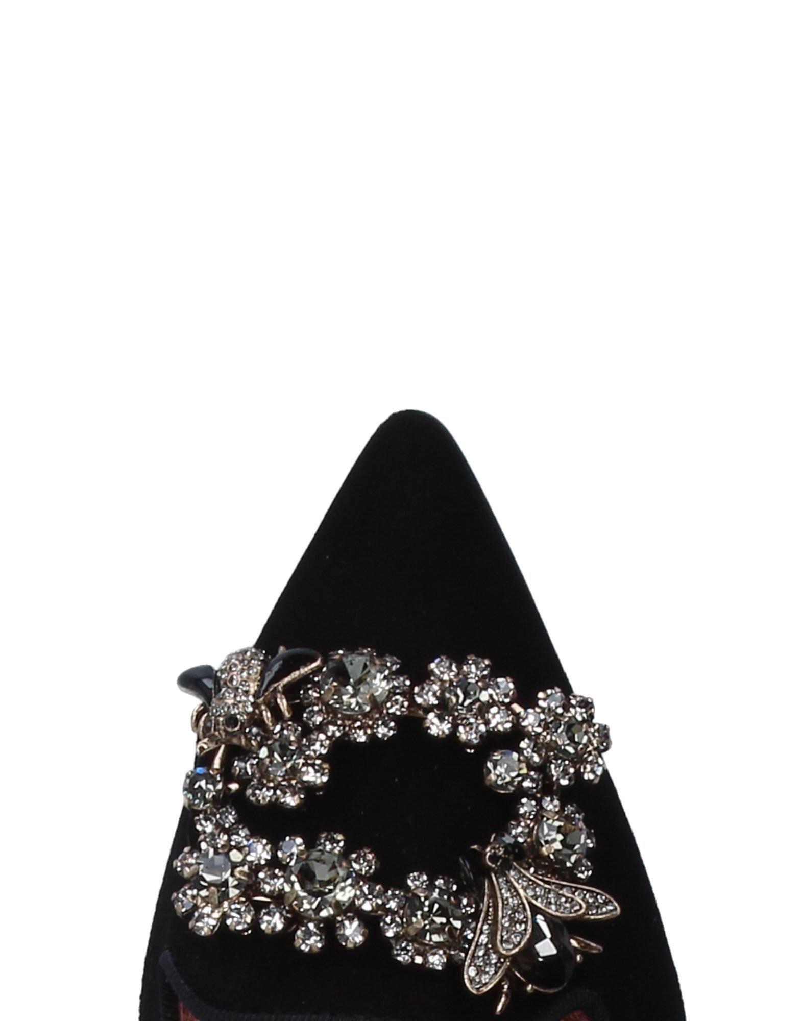 Stilvolle billige  Schuhe Ras Mokassins Damen  billige 11319861JA fd8193