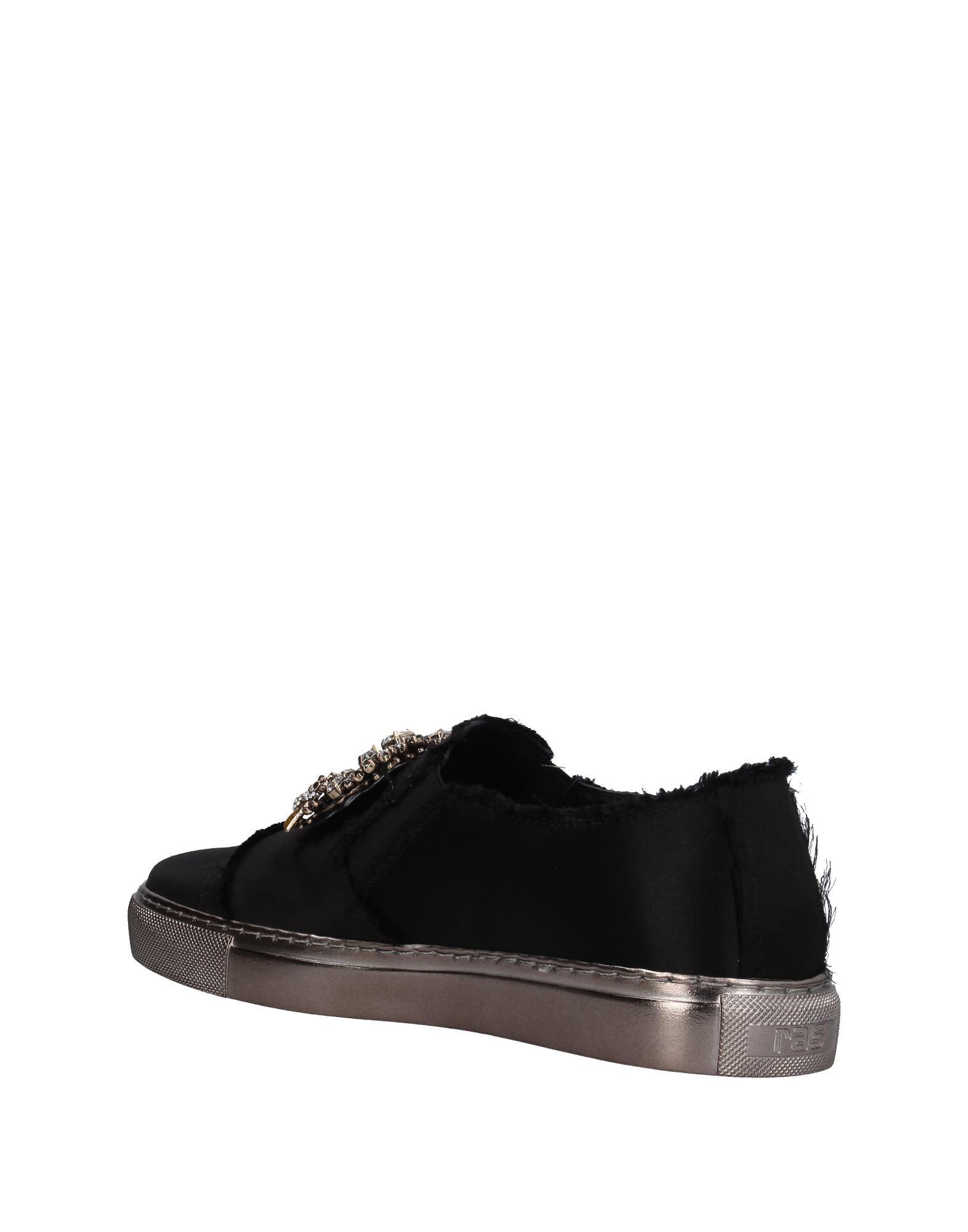 Ras  Sneakers Damen  Ras 11319862MPGut aussehende strapazierfähige Schuhe 3872ec