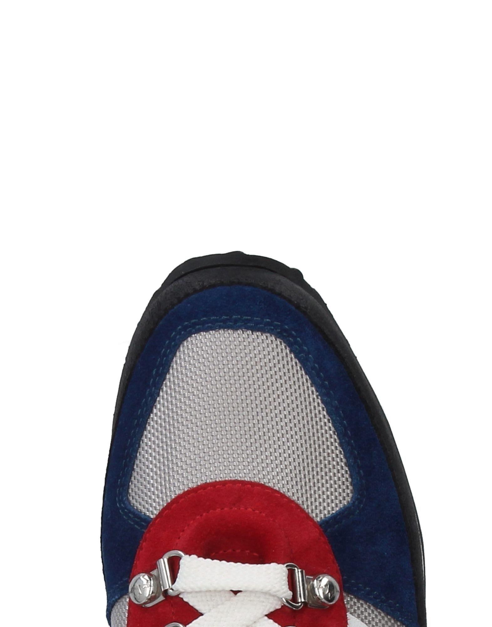 Stilvolle billige Schuhe Dsquared2 Sneakers 11319875LB Damen  11319875LB Sneakers fc5aae
