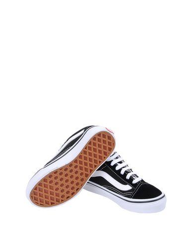 VANS UY OLD SKOOL Sneakers