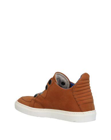 ANGELO PALLOTTA Sneakers
