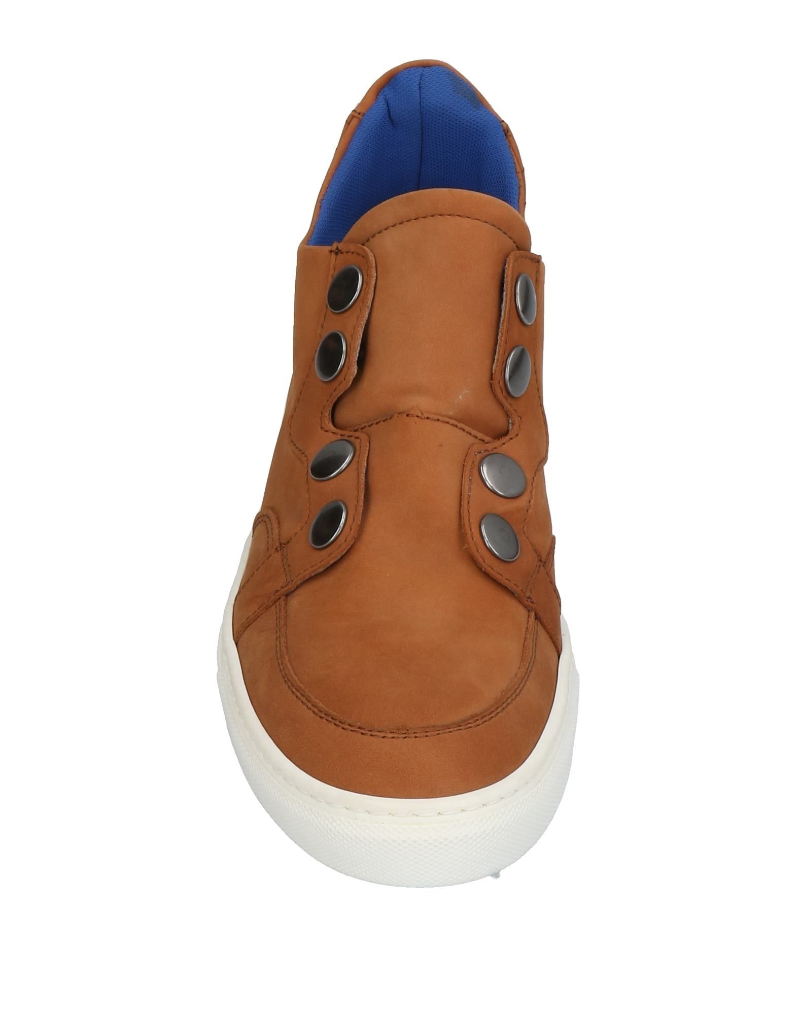 Angelo 11319941GX Pallotta Sneakers Herren  11319941GX Angelo Neue Schuhe 85f3f4