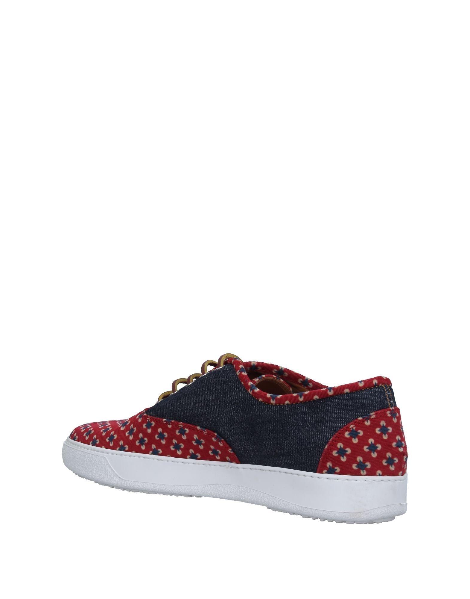 Dsquared2 Sneakers Herren  beliebte 11319965EF Gute Qualität beliebte  Schuhe d5b05d