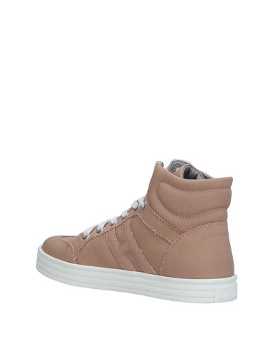 REBEL Sneakers HOGAN HOGAN REBEL 8vE4qnFx