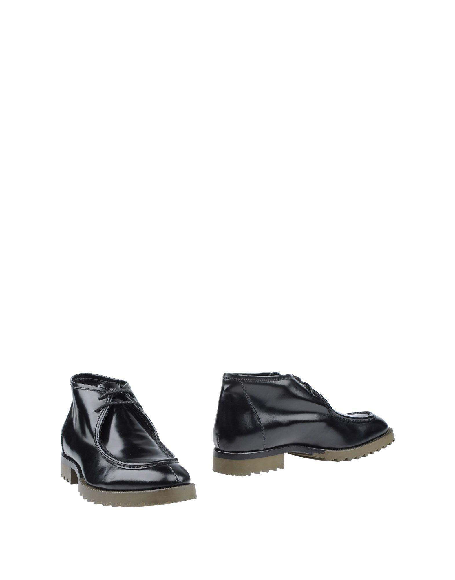 Sergio 11320202PH Rossi Stiefelette Herren  11320202PH Sergio Gute Qualität beliebte Schuhe 63b34b
