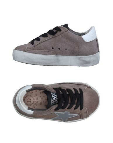 c7b8495585 Acquista golden goose sneakers yoox - OFF64% sconti